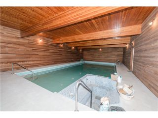 """Photo 9: 4855 FANNIN Avenue in Vancouver: Point Grey House for sale in """"WEST POINT GREY"""" (Vancouver West)  : MLS®# V1034242"""