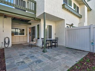 Photo 28: ENCINITAS Condo for sale : 3 bedrooms : 159 Countrywood Ln