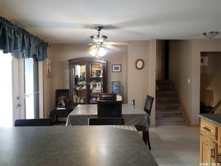 Photo 14: 324 6th Avenue West in Unity: Residential for sale : MLS®# SK788359