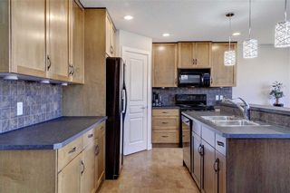 Photo 11: 205 CHAPALINA Mews SE in Calgary: Chaparral Detached for sale : MLS®# C4241591