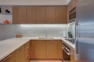 Photo 9: 103 323 20 Avenue SW in Calgary: Mission Apartment for sale : MLS®# A1090428