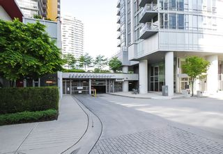 Photo 4: 1802 602 CITADEL PARADE in : Downtown VW Condo for sale : MLS®# V1063248