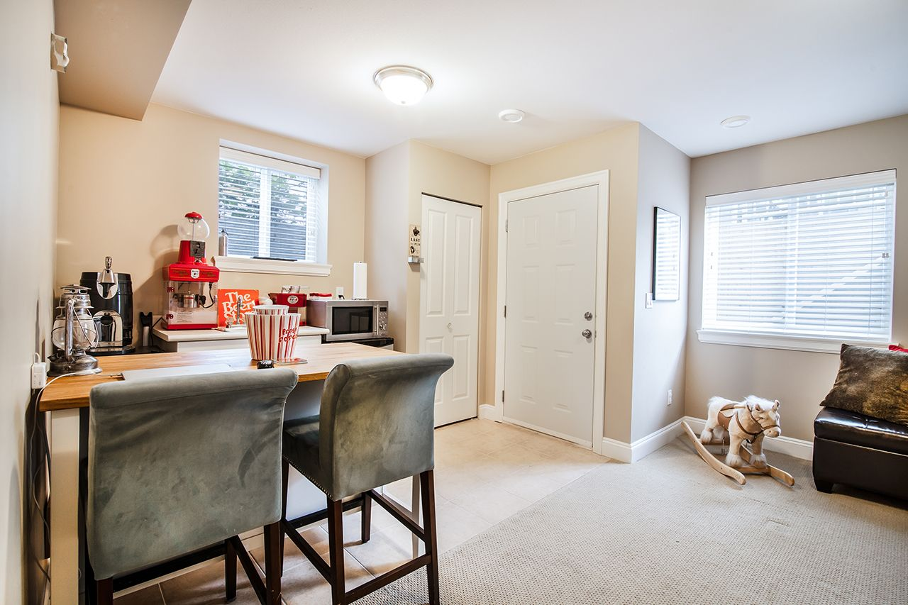 """Photo 29: Photos: 2907 152A Street in Surrey: King George Corridor House for sale in """"SOUTHPOINT ESTATES"""" (South Surrey White Rock)  : MLS®# R2278623"""