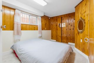 Photo 19: 1352 E 57TH Avenue in Vancouver: South Vancouver House for sale (Vancouver East)  : MLS®# R2625705