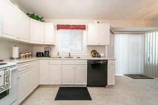 Photo 16: 14 3 Poirier Avenue: St. Albert House Half Duplex for sale : MLS®# E4260380