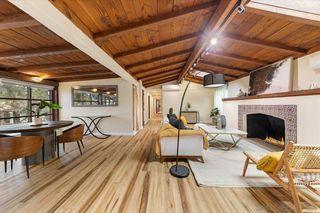 Photo 3: LA MESA Property for sale: 9623-25 Grossmont Summit Drive
