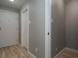 Photo 17: 312 3235 Quadra St in : SE Maplewood Condo for sale (Saanich East)  : MLS®# 864051