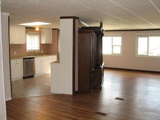 Photo 6: 33 - 2932 Buckley Rd: Sorrento Manufactured Home for sale (shuswap)  : MLS®# 10184516