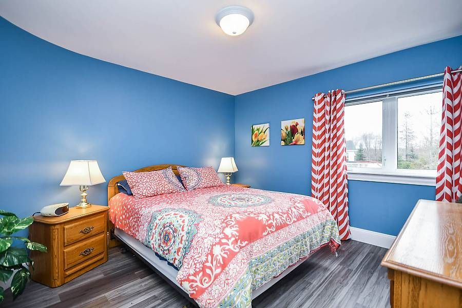 Photo 22: Photos: 14 Taylor Drive in Windsor Junction: 30-Waverley, Fall River, Oakfield Residential for sale (Halifax-Dartmouth)  : MLS®# 202109996