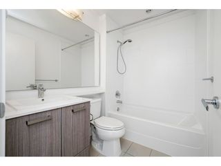 """Photo 10: 33 1320 RILEY Street in Coquitlam: Burke Mountain Townhouse for sale in """"RILEY"""" : MLS®# R2562101"""