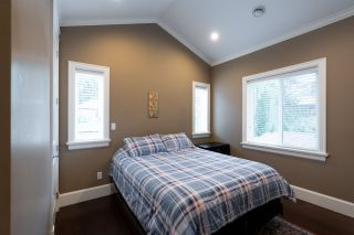 Photo 20: 3528 W 17TH Avenue in Vancouver: Dunbar House for sale (Vancouver West)  : MLS®# R2528428