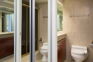 Photo 13: 204 2350 W 39TH Avenue in Vancouver: Kerrisdale Condo for sale (Vancouver West)  : MLS®# R2559733