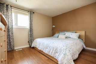 Photo 28: 8 Charles Hawkins Bay in Winnipeg: North Kildonan Residential for sale (3G)  : MLS®# 202119134