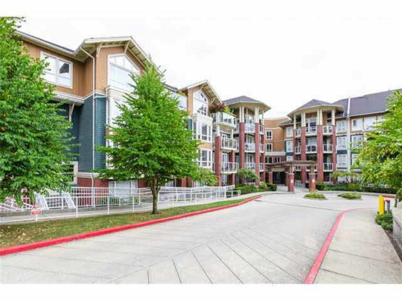 FEATURED LISTING: 506 - 14 ROYAL Avenue East New Westminster