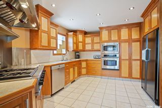 Photo 9: 91 Procter Place in Regina: Hillsdale Residential for sale : MLS®# SK841603