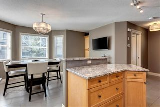 Photo 14: 298 INGLEWOOD Grove SE in Calgary: Inglewood Row/Townhouse for sale : MLS®# A1130270
