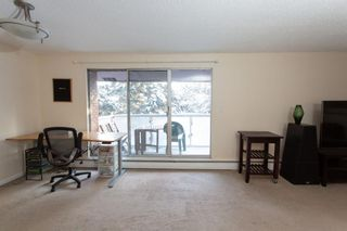Photo 18: 433 1305 Glenmore Trail SW in Calgary: Kelvin Grove Apartment for sale : MLS®# A1068487