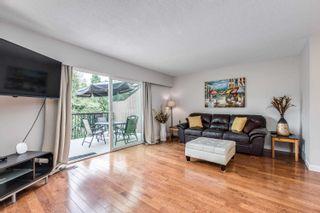 Photo 4: 2179 PITT RIVER Road in Port Coquitlam: Central Pt Coquitlam 1/2 Duplex for sale : MLS®# R2611898