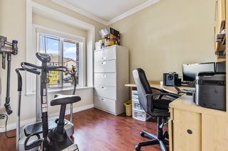 Photo 8: 9926 159 Street in Surrey: Guildford House for sale (North Surrey)  : MLS®# R2601106