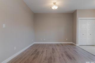 Photo 10: 524 Kloppenburg Crescent in Saskatoon: Evergreen Residential for sale : MLS®# SK862543