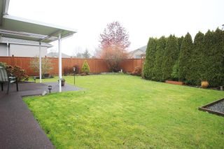 "Photo 19: 4622 223A Street in Langley: Murrayville House for sale in ""Murrayville"" : MLS®# R2423366"