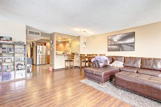 Photo 7: 1801 1100 8 Avenue SW in Calgary: Downtown West End Apartment for sale : MLS®# A1095397