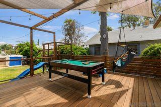 Photo 36: SOUTH ESCONDIDO House for sale : 3 bedrooms : 630 E 4Th Ave in Escondido
