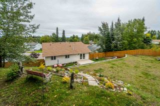 """Photo 15: 6127 BERGER Place in Prince George: Hart Highlands House for sale in """"Hart Highlands"""" (PG City North (Zone 73))  : MLS®# R2403560"""