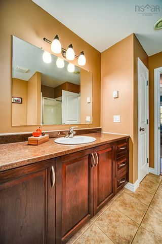Photo 11: 184 Jackladder Drive in Middle Sackville: 25-Sackville Residential for sale (Halifax-Dartmouth)  : MLS®# 202125825