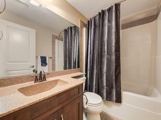 Photo 33: 2669 Dallaire Avenue SW in Calgary: Garrison Green Row/Townhouse for sale : MLS®# A1143912