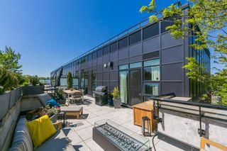 Photo 14: 401 66 Kippendavie Avenue in Toronto: Condo for lease (Toronto E02)  : MLS®# E4563991