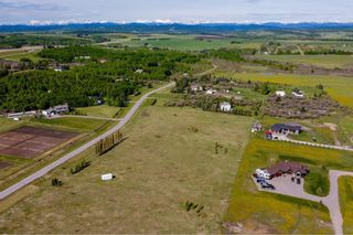 Photo 9: 176042 168 Avenue W: Rural Foothills County Residential Land for sale : MLS®# A1111014