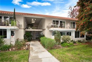 Photo 23: A Via Alhambra in Laguna Woods: Residential for sale (LW - Laguna Woods)  : MLS®# OC18015520