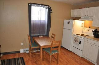 Photo 21: 283 Young Street in Winnipeg: West Broadway Residential for sale (5A)  : MLS®# 202100966