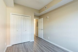 Photo 12: 107 11109 84 Avenue in Edmonton: Zone 15 Condo for sale : MLS®# E4242015