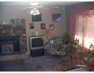 Photo 7: 3039 LIKELY Road: 150 Mile House House for sale (Williams Lake (Zone 27))  : MLS®# N195230