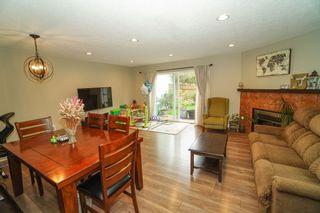 Photo 2: 36 6111 TIFFANY BOULEVARD in Richmond: Riverdale RI Townhouse for sale : MLS®# R2407749