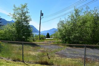 Photo 16: 112 School Hill Rd in : NI Tahsis/Zeballos Manufactured Home for sale (North Island)  : MLS®# 879754