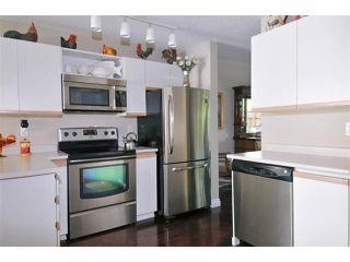 Photo 4: 13 2561 RUNNEL Drive in Coquitlam: Eagle Ridge CQ Condo for sale : MLS®# V892783