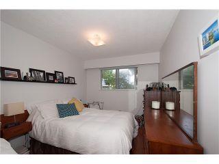 Photo 14: # 446 448 E 44TH AV in Vancouver: Fraser VE House for sale (Vancouver East)  : MLS®# V1088121