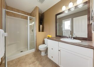 Photo 24: 735 Coopers Drive SW: Airdrie Detached for sale : MLS®# A1132442
