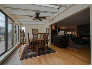 """Photo 9: 6 1375 W 10TH Avenue in Vancouver: Fairview VW Condo for sale in """"HEMLOCK HOUSE"""" (Vancouver West)  : MLS®# V1107342"""