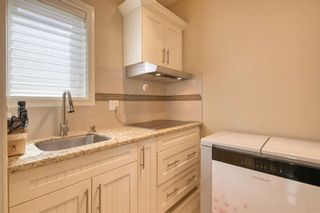 Photo 19: 55 SAGE VALLEY Cove NW in Calgary: Sage Hill Detached for sale : MLS®# A1099538