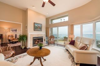 """Photo 4: 2375 FOLKESTONE Way in West Vancouver: Panorama Village Townhouse for sale in """"Westpointe"""" : MLS®# R2147678"""