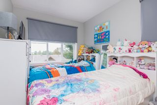 """Photo 30: 23 35626 MCKEE Road in Abbotsford: Abbotsford East Townhouse for sale in """"LEDGEVIEW VILLAS"""" : MLS®# R2622460"""