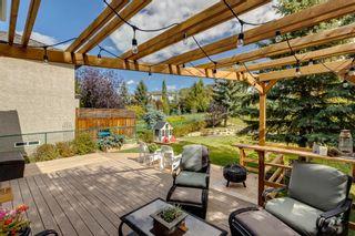 Photo 36: 171 Gleneagles View: Cochrane Detached for sale : MLS®# A1148756