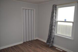 Photo 12: 674 Martin Avenue in Winnipeg: East Elmwood Residential for sale (3B)  : MLS®# 202117730