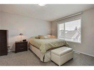 Photo 29: 43 BRIGHTONSTONE Grove SE in Calgary: New Brighton House for sale : MLS®# C4085071