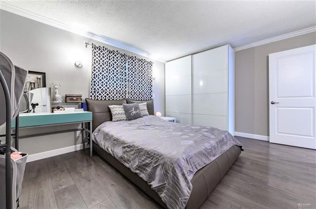 Photo 8: Photos: 668 E 55TH Avenue in VANCOUVER: South Vancouver House for sale (Vancouver East)  : MLS®# R2368177