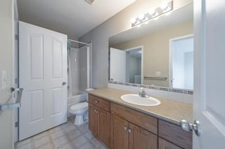 Photo 29: 404 720 Willowbrook Road NW: Airdrie Row/Townhouse for sale : MLS®# A1098346